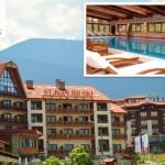 sveti_ivan_rilski_bansko_hotel_top20