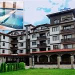 spa_hotel_alegra_velingrad_top20oferti
