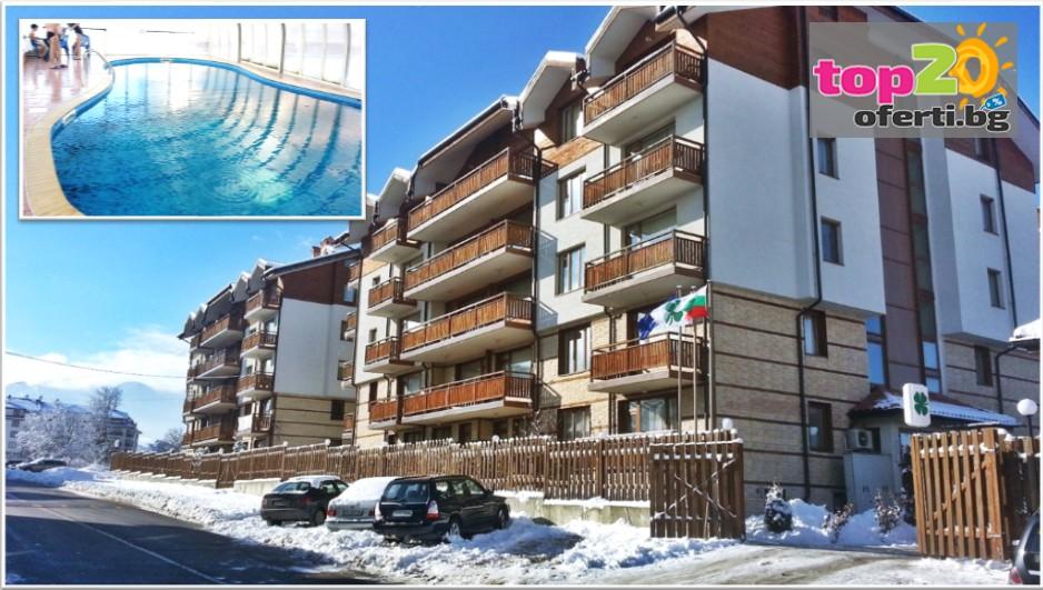 chetirilistna_detelina_hotel_bansko_top20oferti_cover-17534