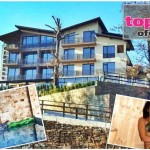 hotel_ognyanovo_spa_selo_ognyanovo_basejn_sauna_top20oferti_2016
