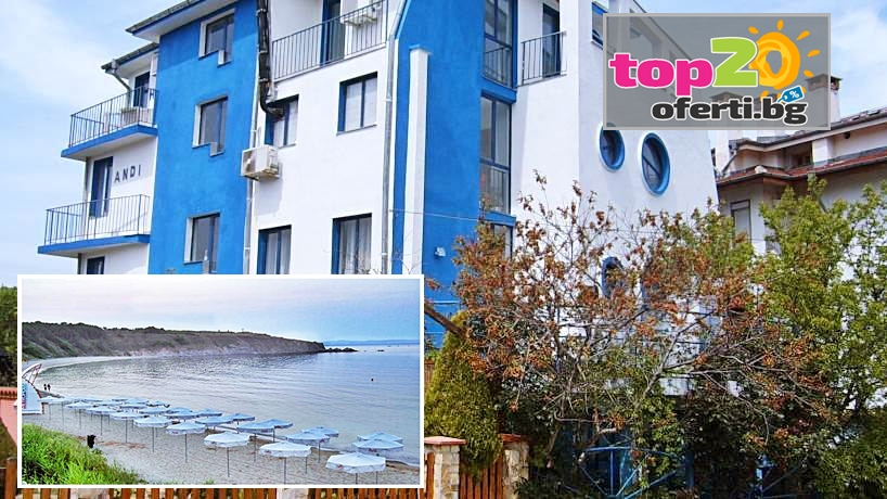 hotel-andi-chernomorec-top20oferti (11)-2