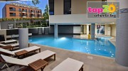 hotel-aqua-viva-velingrad-top20oferti-cover-wm-new