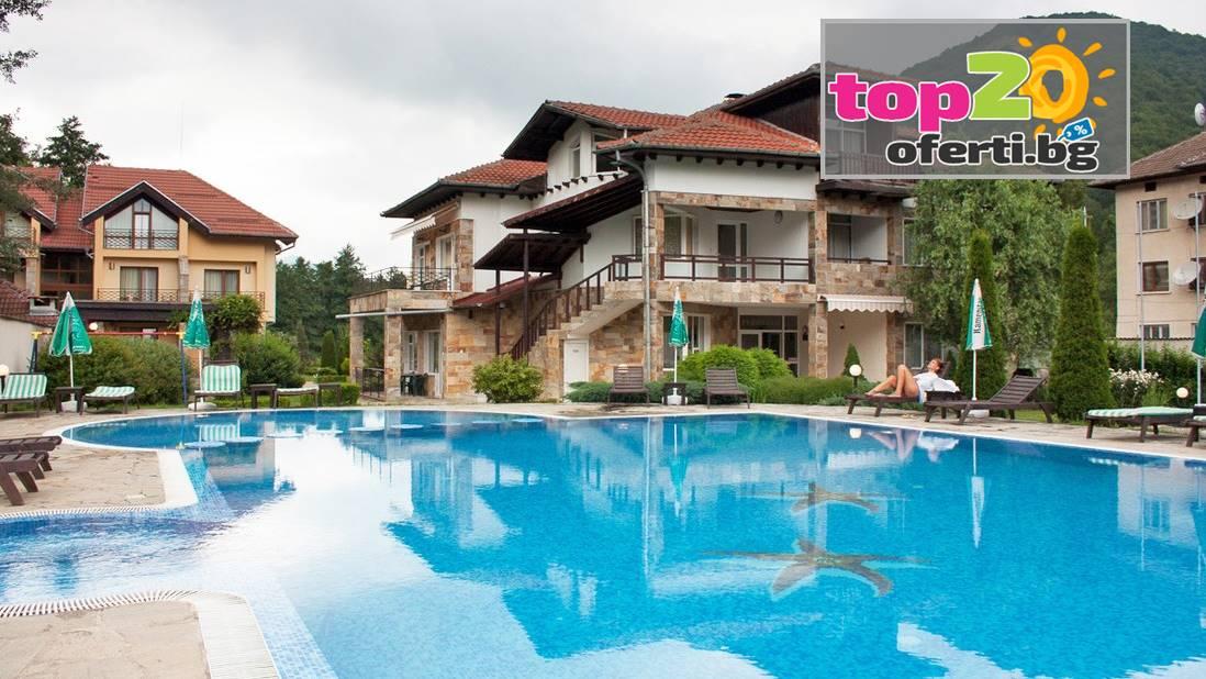 hotel-argo-ribaritsa-top20oferti-cover-wm