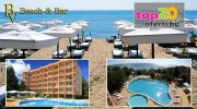 hotel-bona-vita-zlatni-piasaci-top20