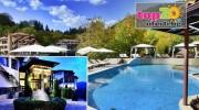 hotel-chiflika-palace-top20