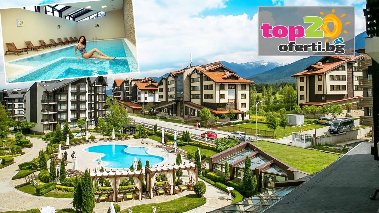 aspen-resort-golf-ski-and-spa-bansko-razlog-top20oferti-cover-2016-2017-basein