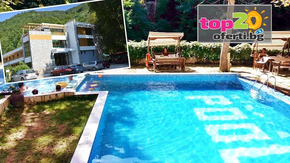 hotel-bohema-ognyanovo-cover-wm-top20oferti-1