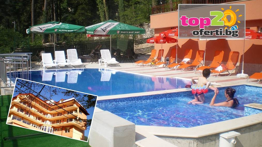 spa-hotel-kostenec-top20oferti-september-cover-wm