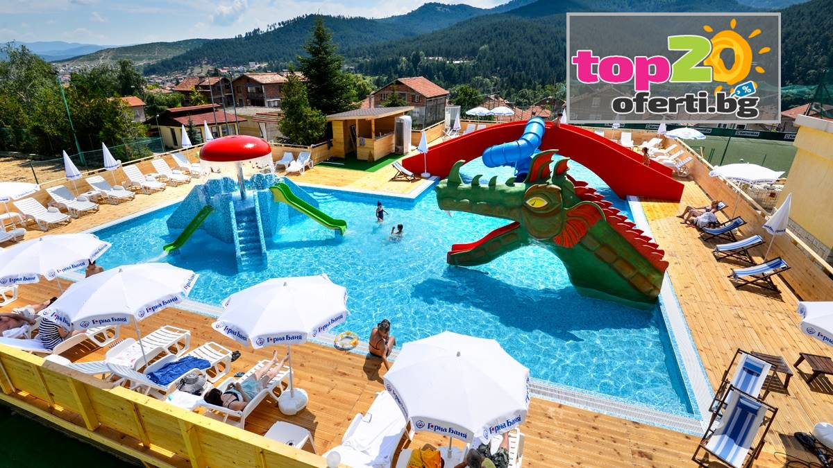 spa-hotel-select-velingrad-top20-cover-wm-1-2-3-