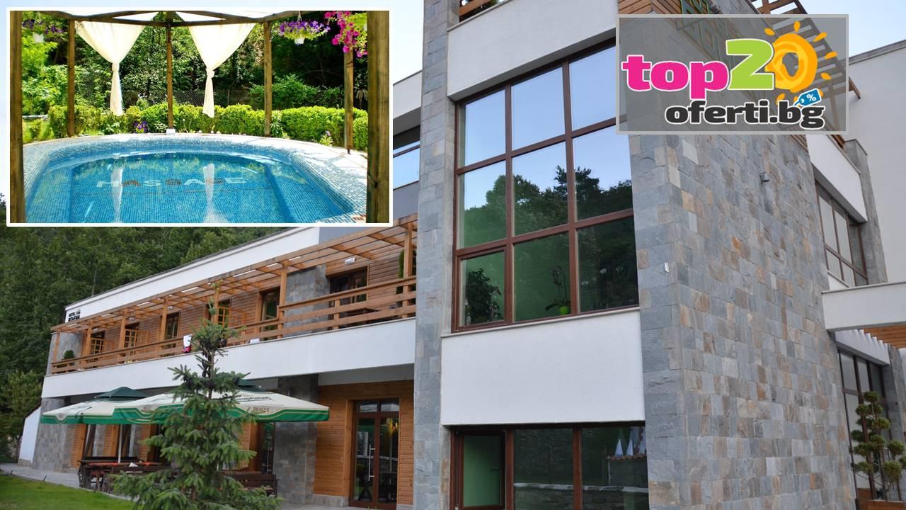 hotel-bohema-ognyanovo-cover-wm-top20oferti-october