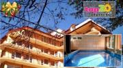 spa-hotel-kostenec-ng-top20oferti-bg