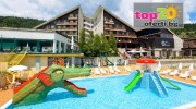 spa-hotel-select-velingrad-top20oferti-cover-wm-2017-april
