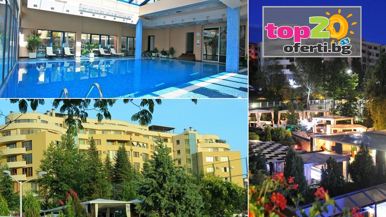 apart-hotel-medite-sandanski-top20