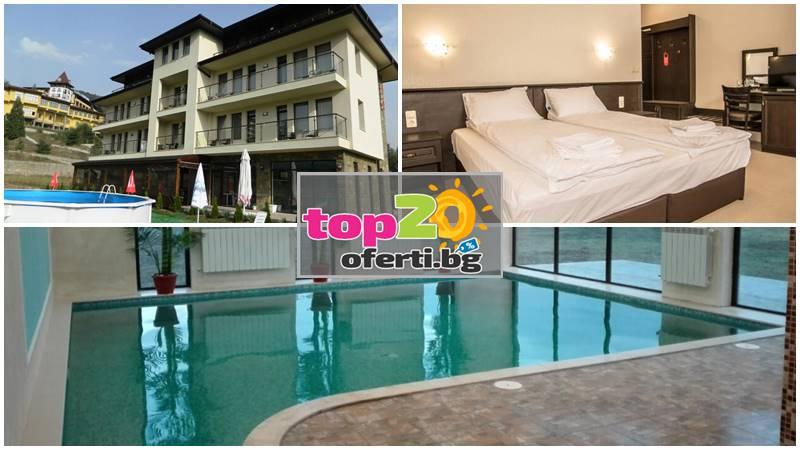 hotel-relaks-velingrad-top20oferti-cover-wm
