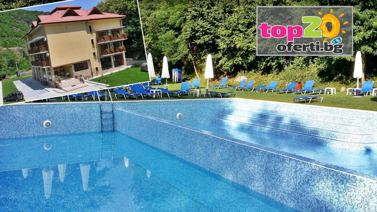 delta-ognyanovo-hotel-top20oferti (17)-wm