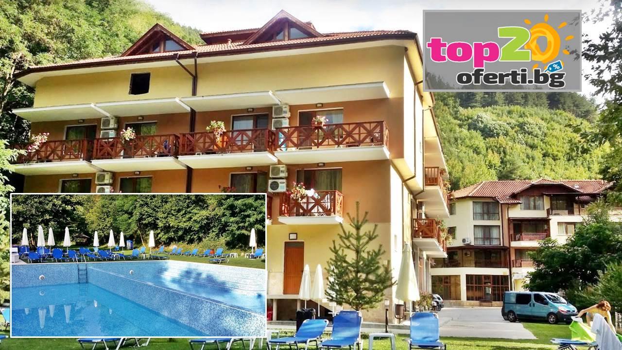 delta-ognyanovo-hotel-top20oferti (18)-wm