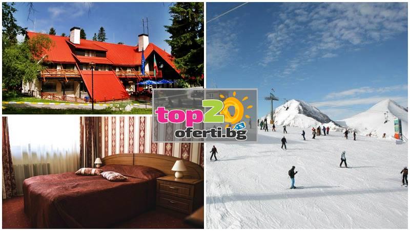hotel-breza-borovets-top20oferti-cover-wm