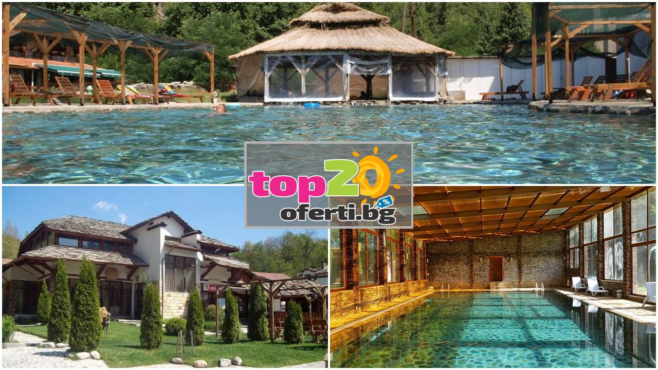 hotel-petreliiski-ognyanovo-top20oferti-burgas-cover-wm