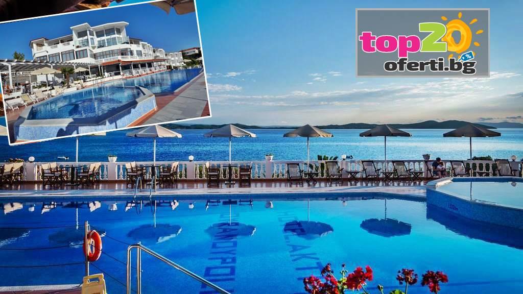 hotel-akti-ouranopoli-aton-athos-garcia (34)