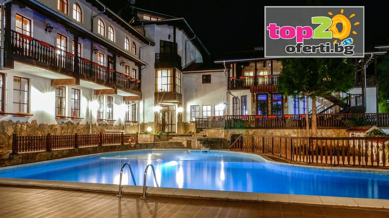 hotel-alfaresort-venika-chiflika-top20oferti-cover-wm-1