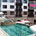 hotel-zara-bansko-top20oferti-cover-wm-1