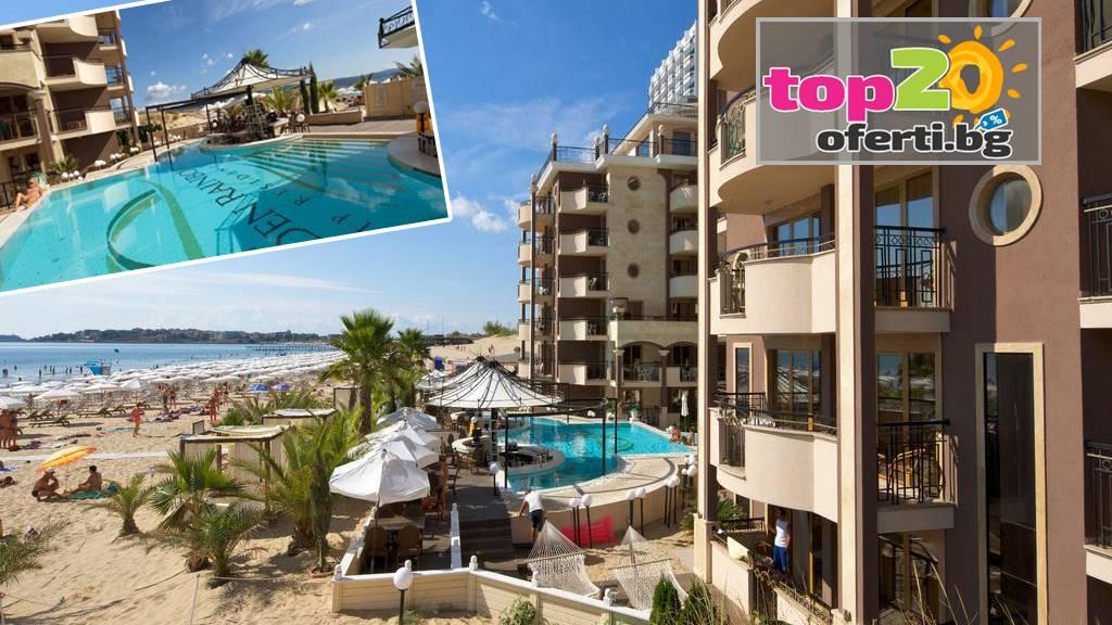 hotel-golden-ina-rumba-beach-slanchev-briag-top20oferti-cover-wm-2