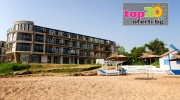 hotel-lost-city-chernomorec-top20oferti-cover-wm