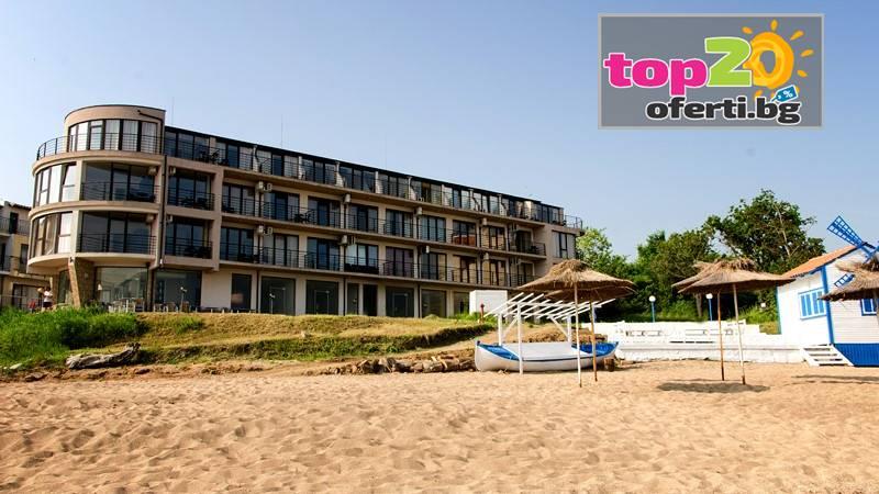 hotel-lost-city-chernomorec-top20oferti-cover-wm