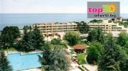 hotel-ambassador-zlatni-piasaci-top20oferti-cover-wm