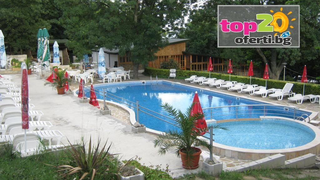 hotel-neptun-konstantin-i-elena-top20oferti-cover-wm-1