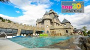 hotel-royal-spa-valentina-castle-ognianovo-top20oferti-cover-wm-1