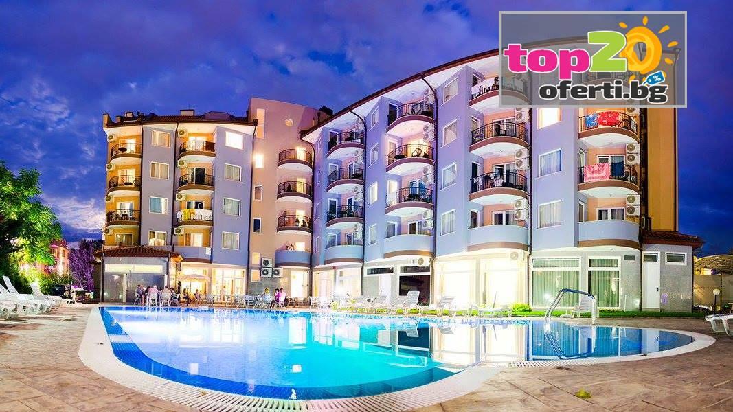 hotel-sunny-beauty-palace-slanchev-briag-top20oferti-cover-wm