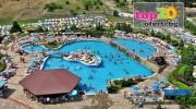 spa-hotel-augusta-hisarya-top20oferti-wm-2017-liato