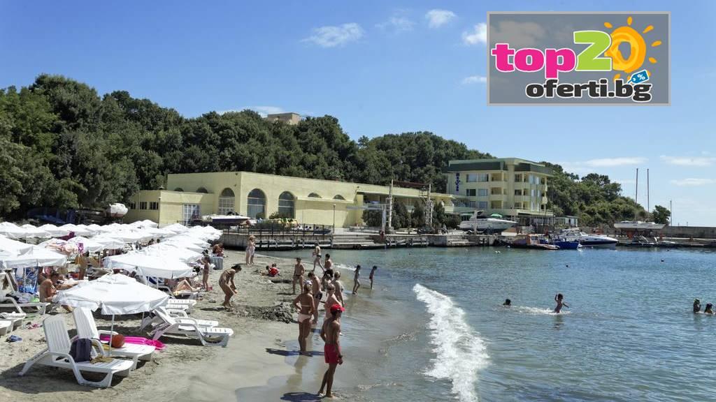 hotel-marina-kiten-top20oferti-cover-wm