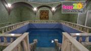 spa-complex-rim-velingrad-top20oferti-cover-wm