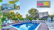 germaneya-hotel-sapareva-bania-top20oferti2018-5-2-wm