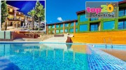 hotel-royal-spa-velingrad-top20oferti2