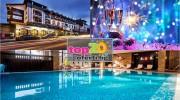 hotel-bansko-spa-i-holidays-bansko-top20oferti-new-year1