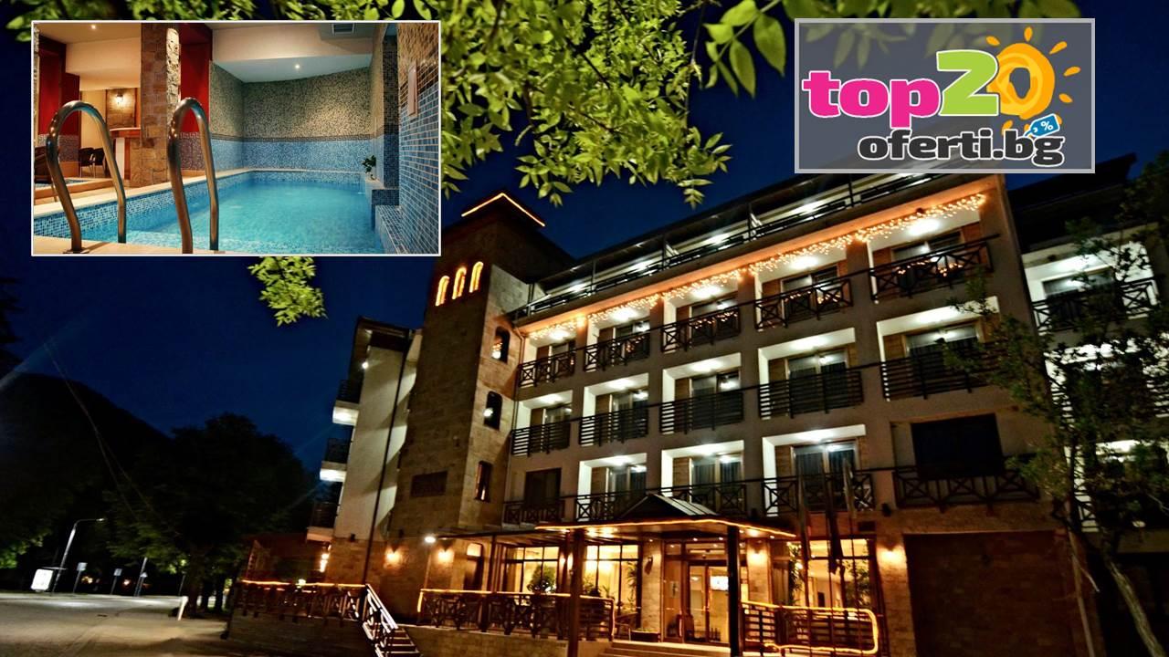 spa-hotel-kleptuza-velingrad-top20oferti-wm-2