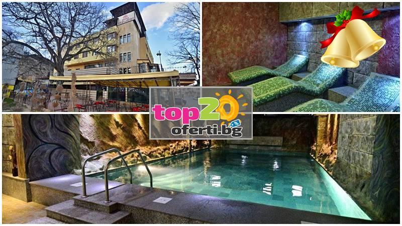 hotel-bulgaria-velingrad-top20oferti-cover-wm-1