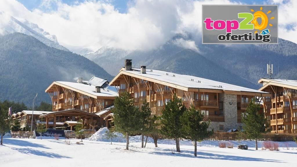 hotel-pirin-golf-country-club-bansko-razlog-top20oferti-cover-wm