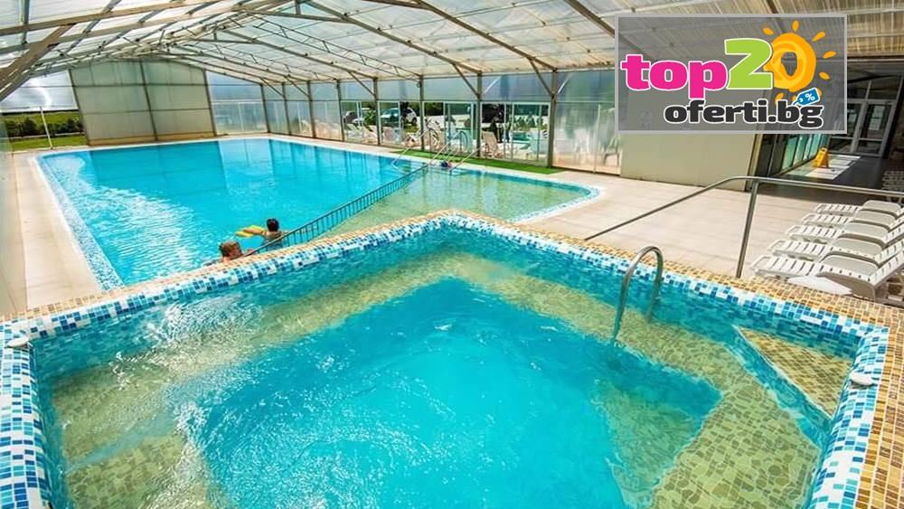 hotel-vita-springs-banya-top20oferti-cover-wm-1