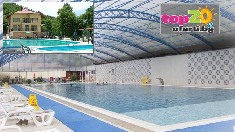 hotel-delta-ognyanovo-top20oferti-cover-wm-2