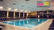 hotel-zdravets-wellness-spa-velingrad-top20oferti-cover-wm-1