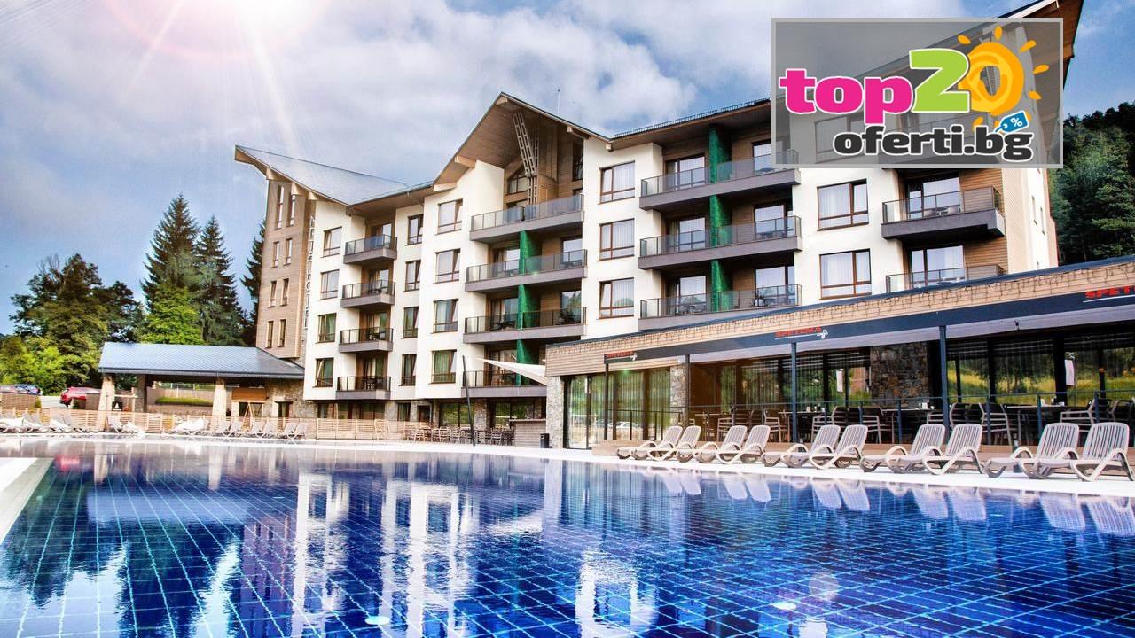 spa-hotel-arte-velingrad-top20oferti-cover-wm