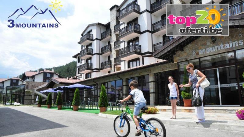 hotel-3-planini-bansko-top20oferti-cover-wm--3