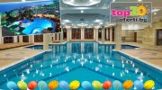 hotel-emerald-beach-resort-and-spa-ravda-top20oferti-cover-wm-easter
