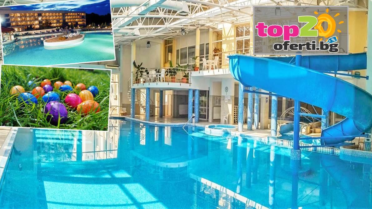 spa-hotel-augusta-hisarya-top20oferti-wm-easter