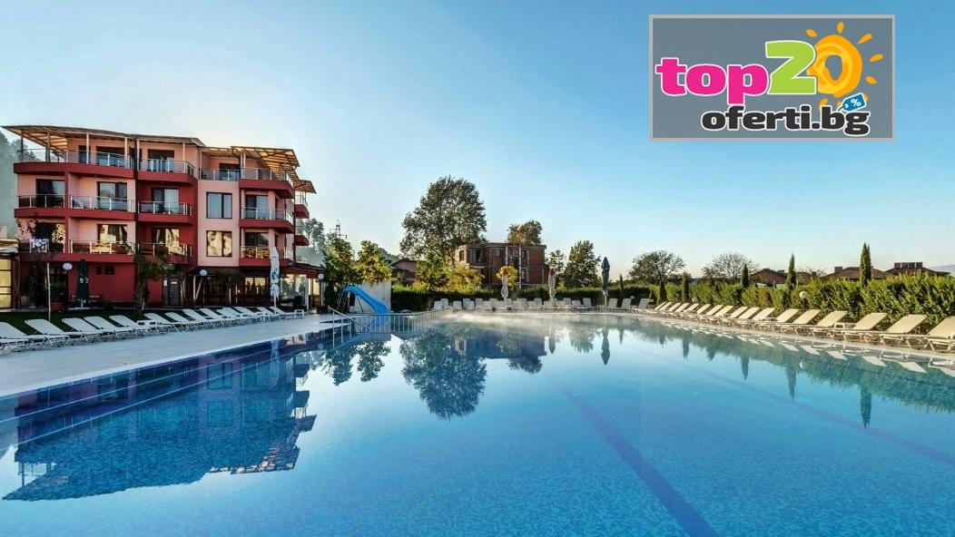 hotel-elegance-top20oferti-ognyanovo-cover-wm-5