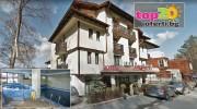 hotel-emaly-sapareva-bania-top20oferti-cover-wm-1